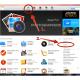 AppStore Promo Code einlösen - Screenshot 1