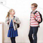 """Netatmo Welcome Wifi-Kamera mit Gesichtserkennung: Das """"Smart-Home"""" beginnt an der Haustür"""