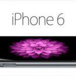 iPhone Gewinnspiele – macht mit und sahnt ab!