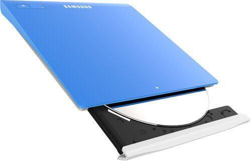 Samsung SE208GB RSWD