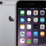 iPhone 6 und iPhone 6 Plus gebraucht kaufen – die besten Tipps für den Gebrauchtkauf