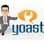 Warnmeldungen von Yoast SEO WordPress Plugin im WP-Admin deaktivieren
