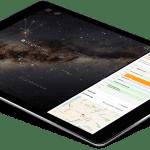 Wie hoch ist der Preis für das Apple iPad Pro?