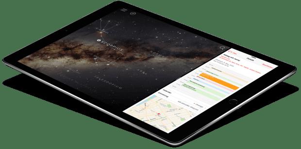 iPad Pro Bild