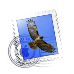 eMails in Apple Mail archivieren – benötige ich Mail Steward oder EagleFiler?