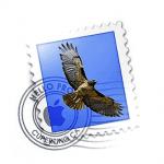Anleitung: Apple Mail Plugins per Hand entfernen und löschen