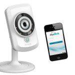 Leserfrage: Kann man eine IP-Kamera mit WPS an einen Router ohne WPS-Unterstützung koppeln?