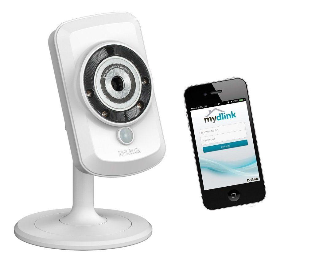 ip kamera mit wps mit mobilen router ohne wps verbinden. Black Bedroom Furniture Sets. Home Design Ideas
