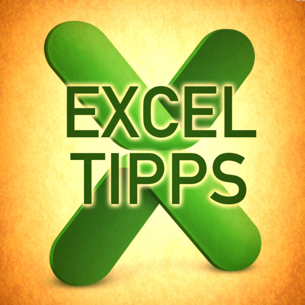 Nicrosoft Office Excel Tipps
