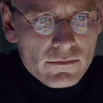 Steve Jobs – Der Film von 2015. Lohnt sich das Anschauen?