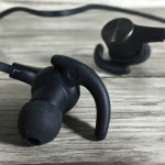 Testbericht: TaoTronics Bluetooth 4.1 In Ear Kopfhörer TT-BH07