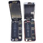 Wieviel mAh hat der Akku des iPhone 6/6plus bzw. des iPhone 6s/6s plus?