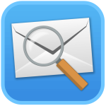 Anleitung: winmail.dat Dateien am Mac öffnen und anzeigen