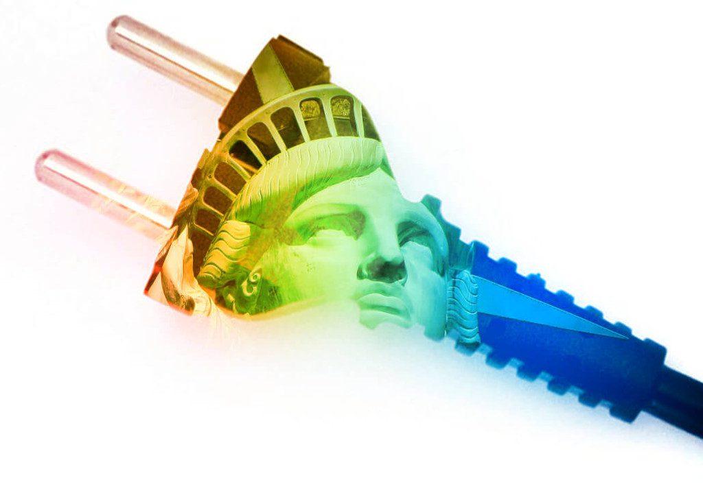 USA Reiseadapter – welcher ist der beste für das Land der unbegrenzten Stromanschlüsse?