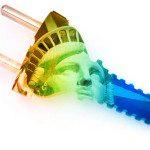 Leserfrage: Welchen Reiseadapter würdest du für eine USA-Reise empfehlen?
