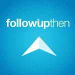 Followupthen: einfacher E-Mail-Erinnerungsservice auch für Mac und iOS