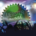 """Mein """"LIEBSTER-AWARD"""" 2016 – Danke für die Nominierung!"""