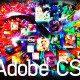 Adobe CS6 ist die älteste Version, die schon einige Programme mit Retina-Support hat
