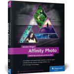 Affinity Photo Handbuch und Tutorials – Anleitungen zum Arbeiten mit der Photoshop-Alternative