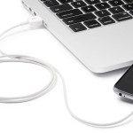 Apple iPhone 6 Ladekabel – welches kann ich verwenden?