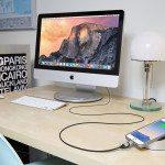 7 USB-Lightning Ladekabel für iPhone und iPad im Test