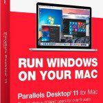 Parallels Desktop: Windows auf dem Mac mit dem PC-Emulator