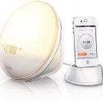 Der Lichtwecker Philips HF3550 und iOS 9 – Das Problem und die mögliche Lösung für iOS-Benutzer