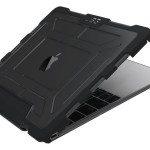 UAG Urban Armor Gear Hüllen für MacBooks – die bombensichere Schützhülle für das Apple Laptop?