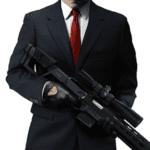Hitman Sniper: Anleitung, Tipps und Tricks für Einsteiger und Anfänger