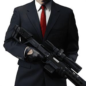 Hitman Sniper Tipps