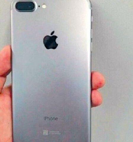 apple iphone 7 erscheinungsdatum und features. Black Bedroom Furniture Sets. Home Design Ideas