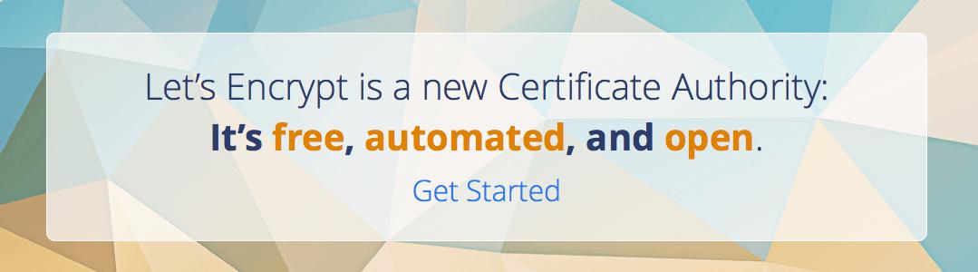 Mit 1 Klick Sslhttps Zertifikat Für Wordpress Einrichten
