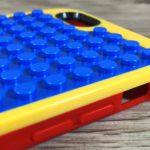 Im Test: Die Lego Bastel-Schutzhülle für das iPhone 6