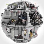 Der Lego Todesstern für Hardcore Fans – oder: Star Wars für Erwachsene (Updated!)
