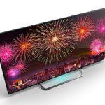 Eine Empfehlung: 4K-Fernseher, die sich als PC-Monitor eignen – mit HDMI 2.0 und 4k UHD @ 60 HZ oder mehr (Updated)