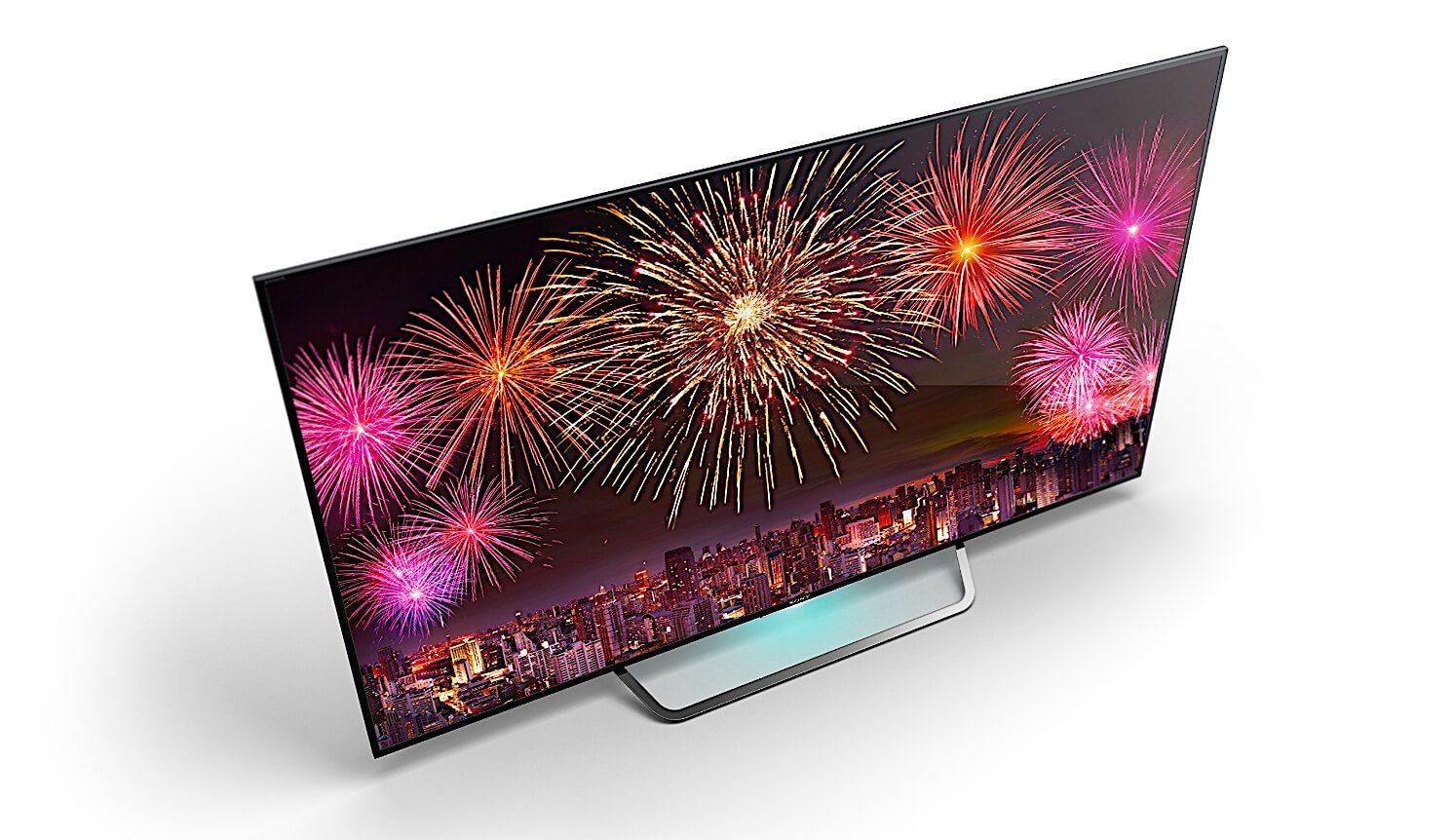 Grundig Fernseher Mit Laptop Verbinden : Empfehlung: diese 4k fernseher funktionieren als pc monitor