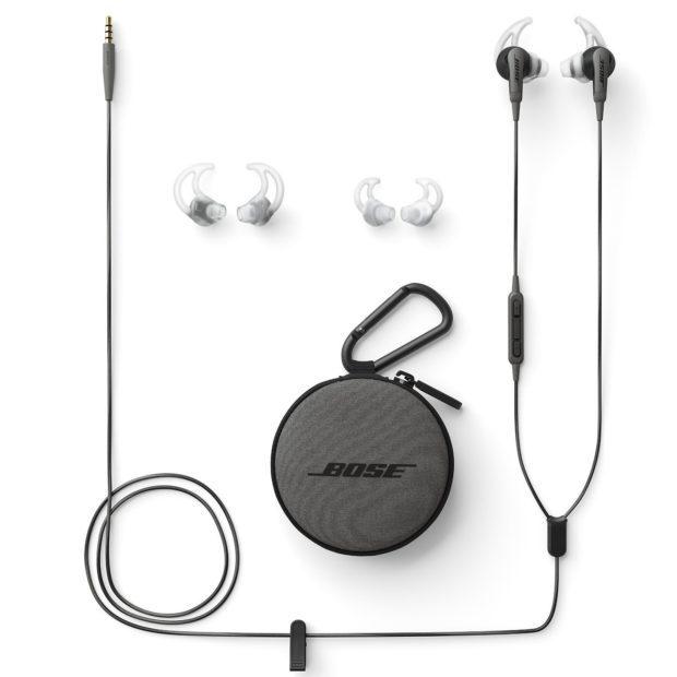 Bose SoundSport Sportkopfhörer