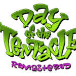 Day of the Tentacle Remastered: DOTT für iPhone, Mac und andere Apple-Geräte