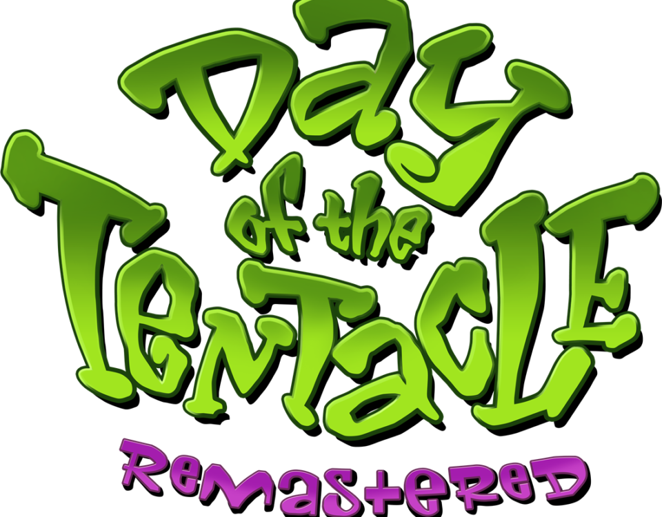 day of the tentacle remastered dott beitragsbild