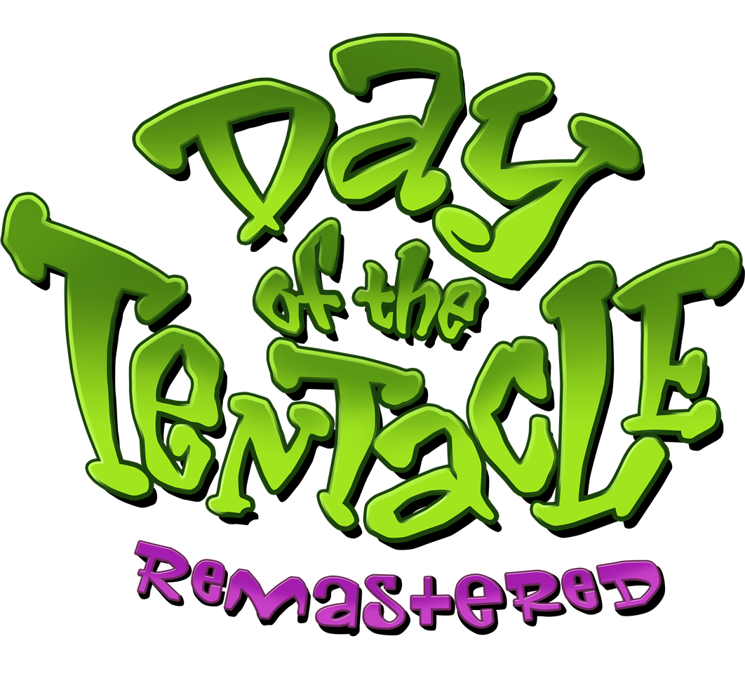 Day Of The Tentacle Mac Download