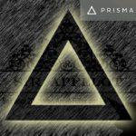 Prisma App: Künstlerische Bildbearbeitung ist dank Prisma kinderleicht
