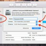 USB Stick bootfähig machen: Einen bootfähigen USB Stick für Mac und PC erstellen