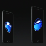 Apple Keynote 2016: Daten zum iPhone 7, zu AirPods und Apple Watch Series 2