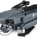 DJI Mavic Pro: Die neue DJI Drohne, die besser ist als die GoPro Karma?
