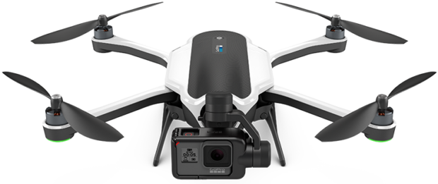 gopro hero5 black session gopro karma drohne dji phantom