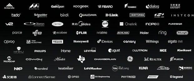 iOS 10 HomeKit: Diese Marken kooperieren mit Apple