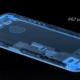 IP67 bei iPhone 7 und iPhone 7 Plus