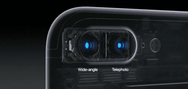 iphone 7 plus kameras lohnt sich der wechsel iphone 6 kamera