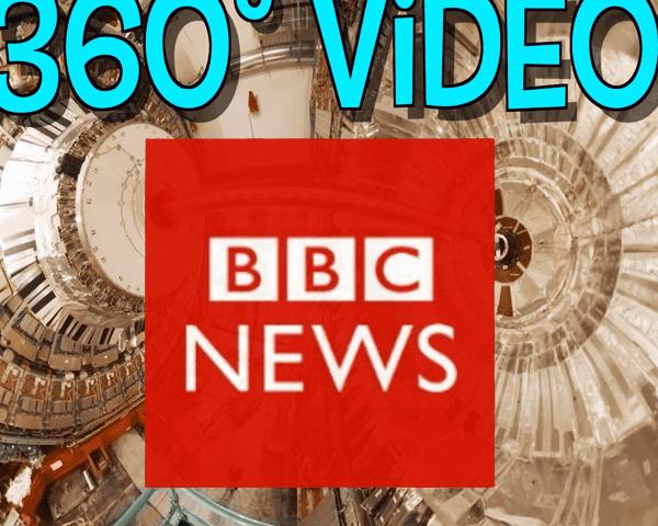 360 video lhc cern bbc 2016
