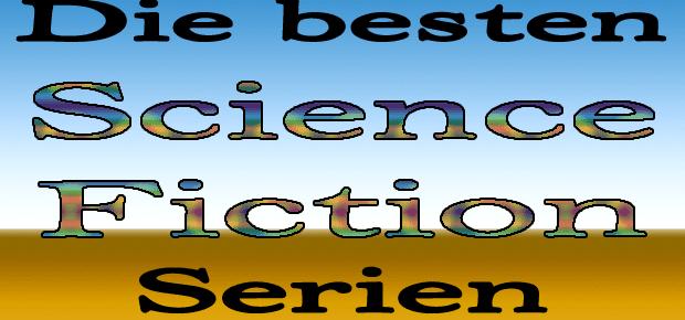 beste science fiction serien serie